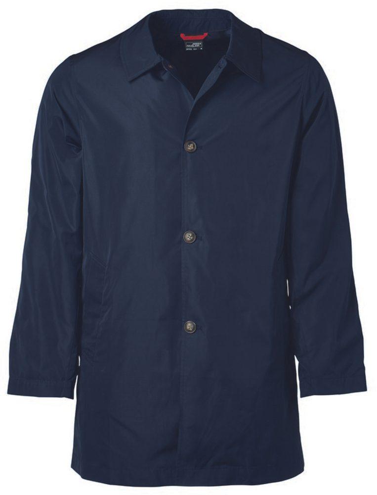 Pánský kabát JN1142