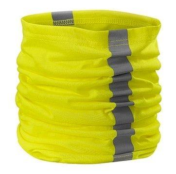 Šátek HV Twister
