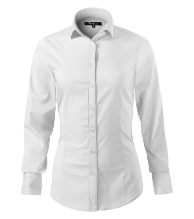Dámská košile s dlouhým rukávem Dynamic
