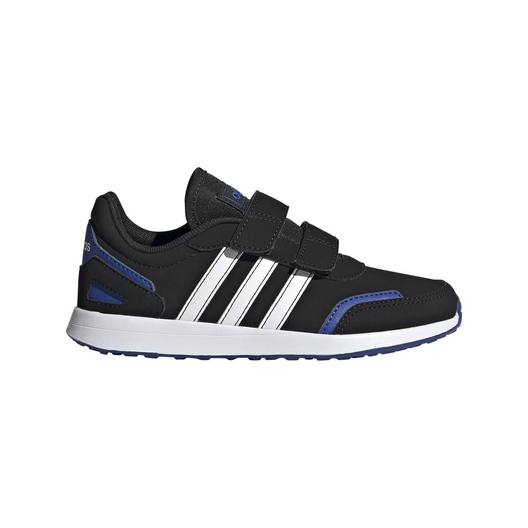 adidas VS SWITCH  FW3983