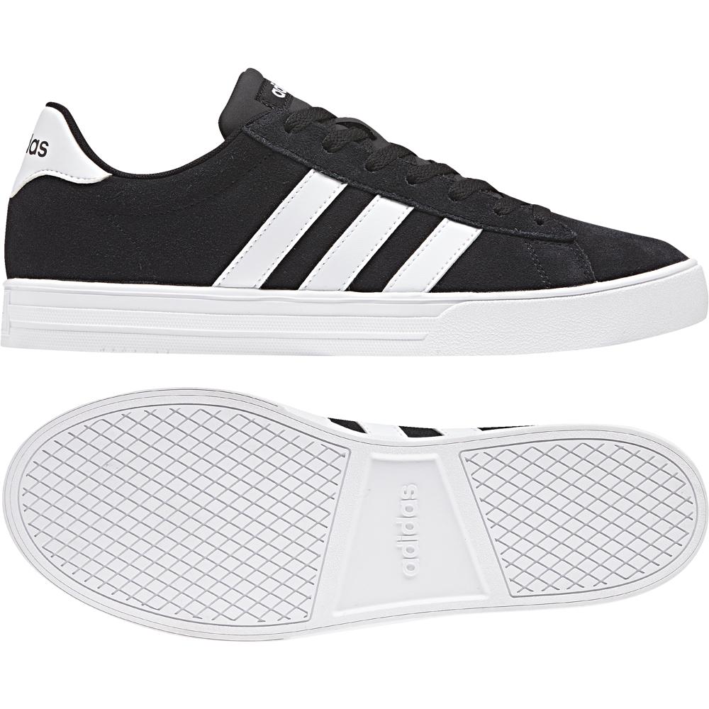 Pánská obuv adidas Daily 2.0 DB0273
