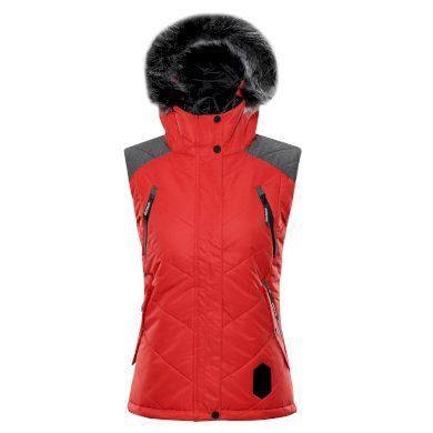 Alpine pro Jarvisa 4 LVEU075423