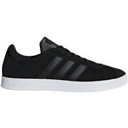 Adidas VL COURT 2.0 DA9865