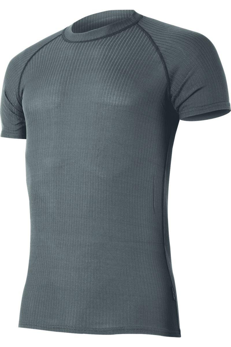 Lasting funkční triko  MTK šedé