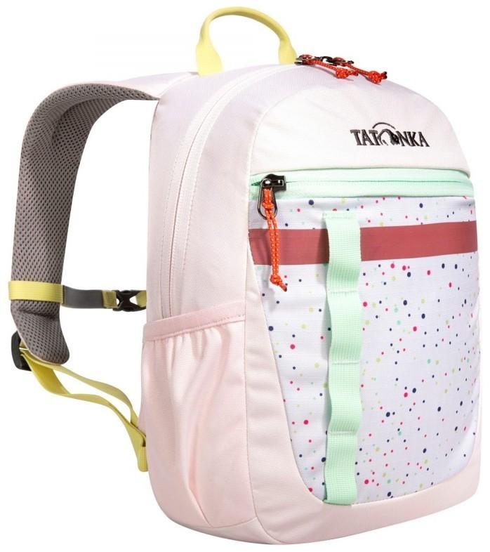 Tatonka HUSKY BAG JR 10 pink