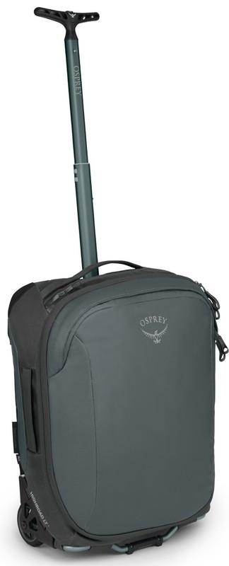 Osprey Rolling Transporter Glob Carry-On 30 pg