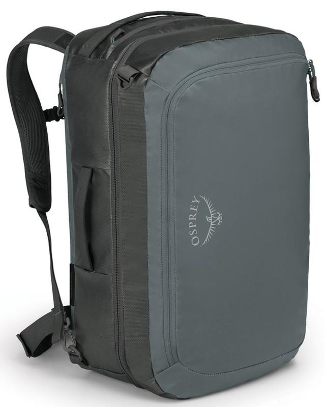 Osprey Transporter Carry-On 44 pointbreak grey