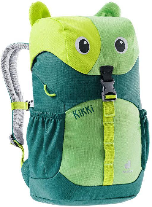 Deuter Kikki (3610421) avocado-alpinegreen