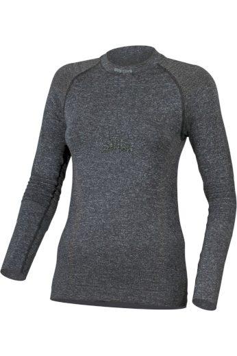 Lasting TELA 8990 termo bezešvé triko