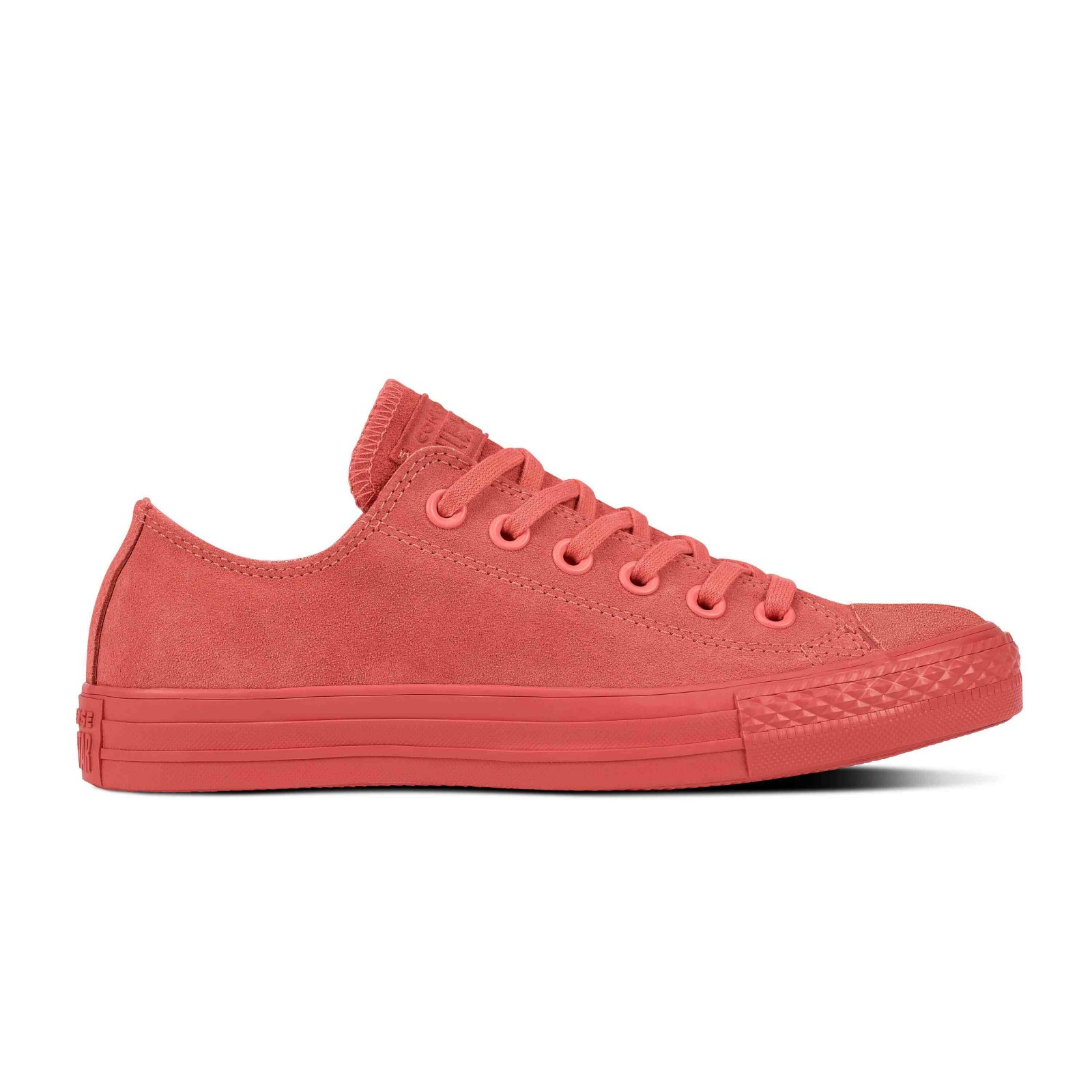 Chuck Taylor All Star Punch Coral
