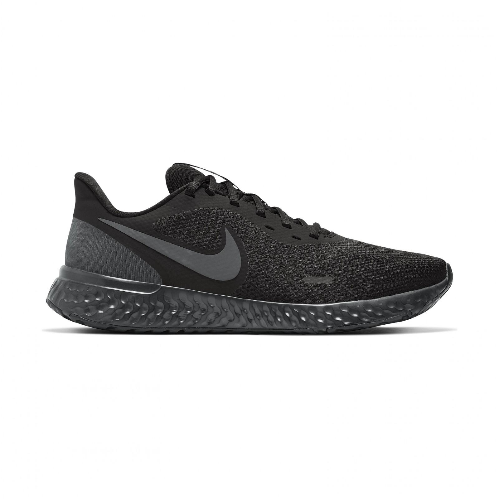 Nike revolution 5 BLACK/ANTHRACITE