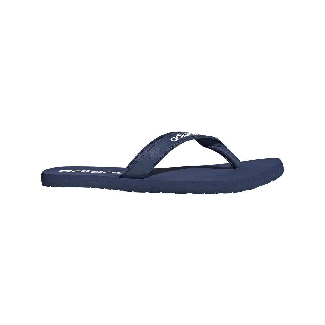 Eezay flip flop TECIND/FTWWHT/TECIND