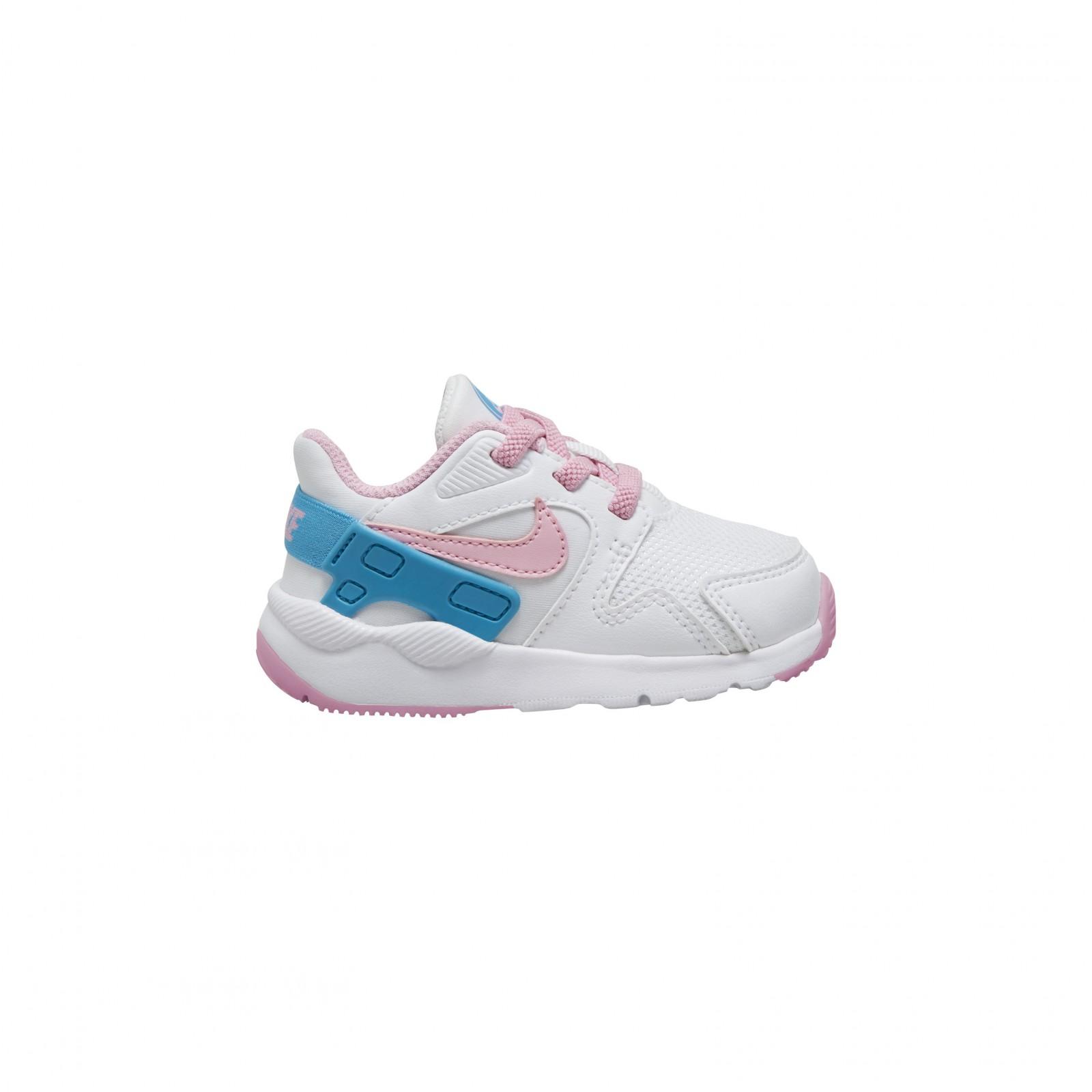 Nike ld victory (tde) WHITE/PINK-LASER BLUE
