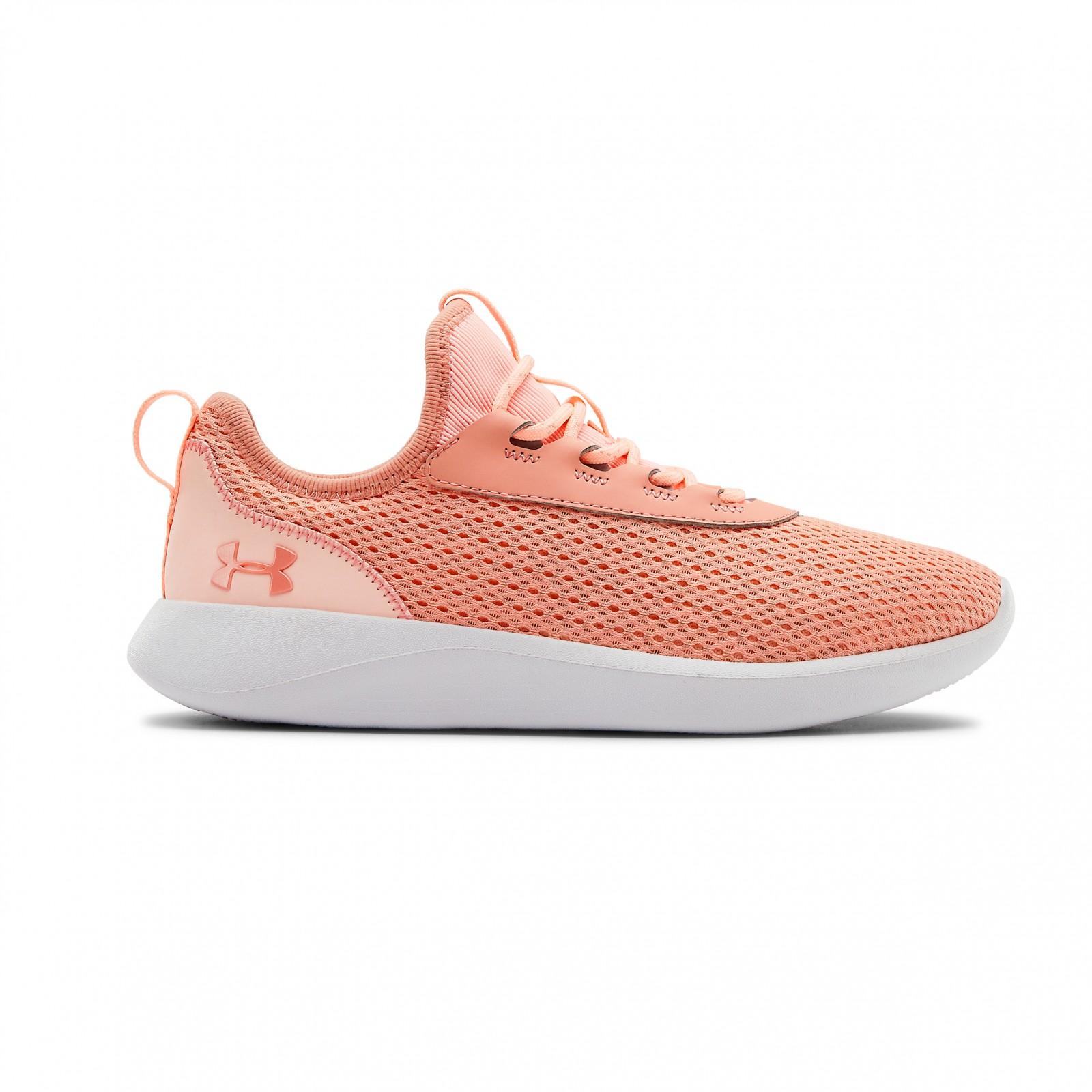 UA W Skylar 2 Pink