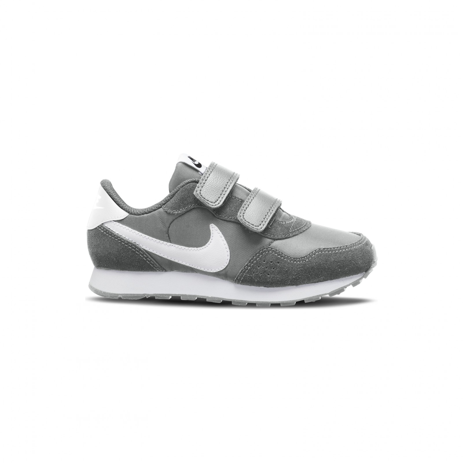 Nike md valiant (psv) PARTICLE GREY/WHITE