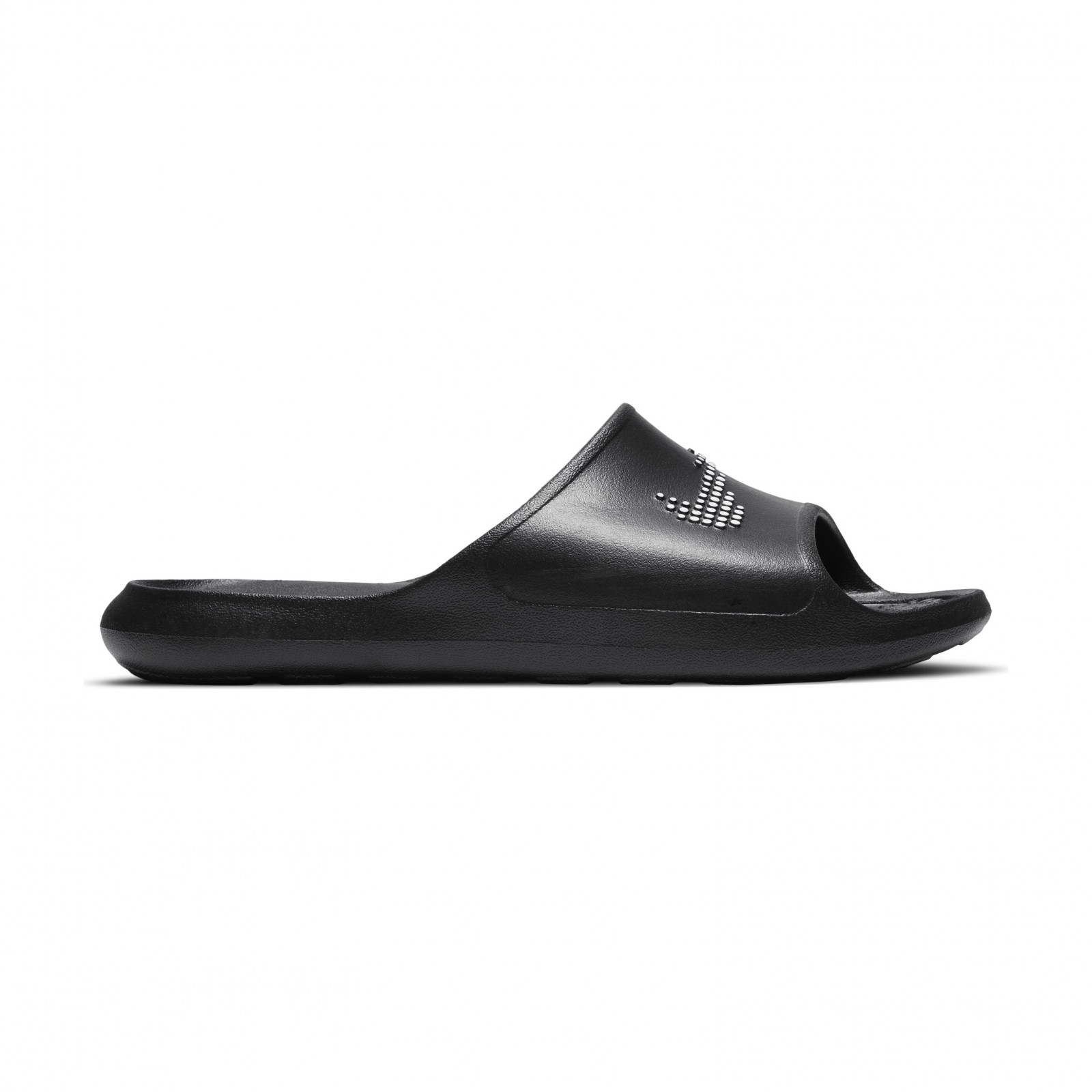 Nike Victori One BLACK/WHITE-BLACK