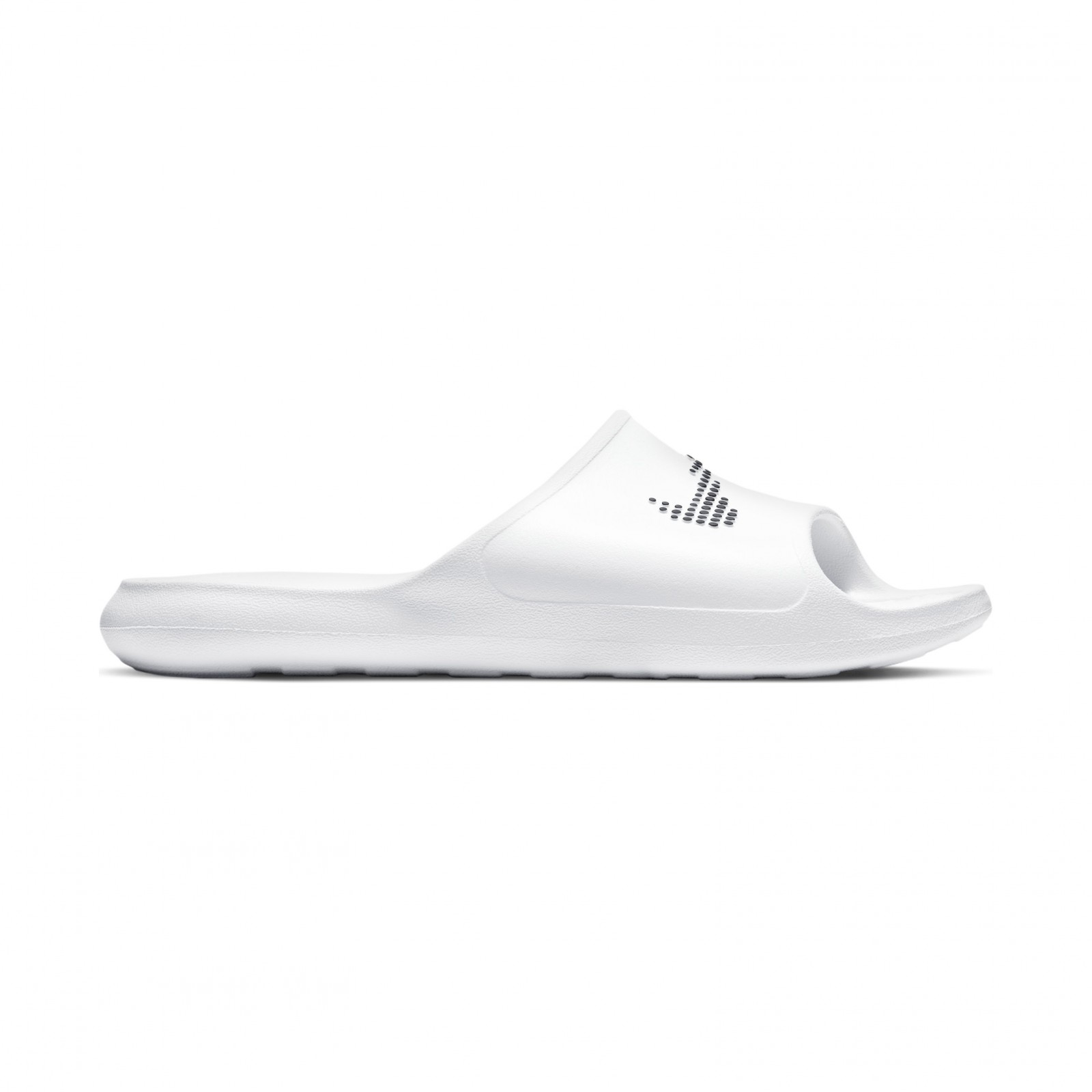 Nike Victori One WHITE/BLACK-WHITE