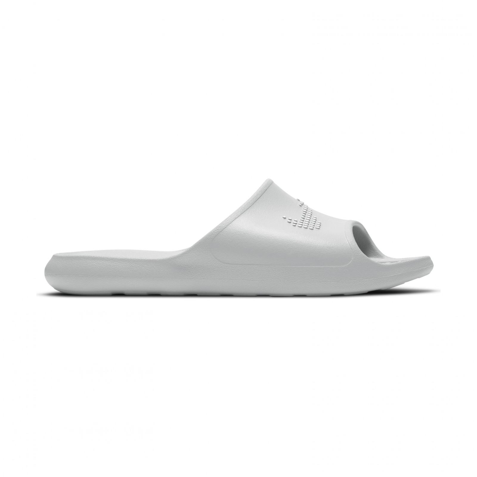 Nike Victori One LT SMOKE GREY/WHITE-LT SMOKE GREY