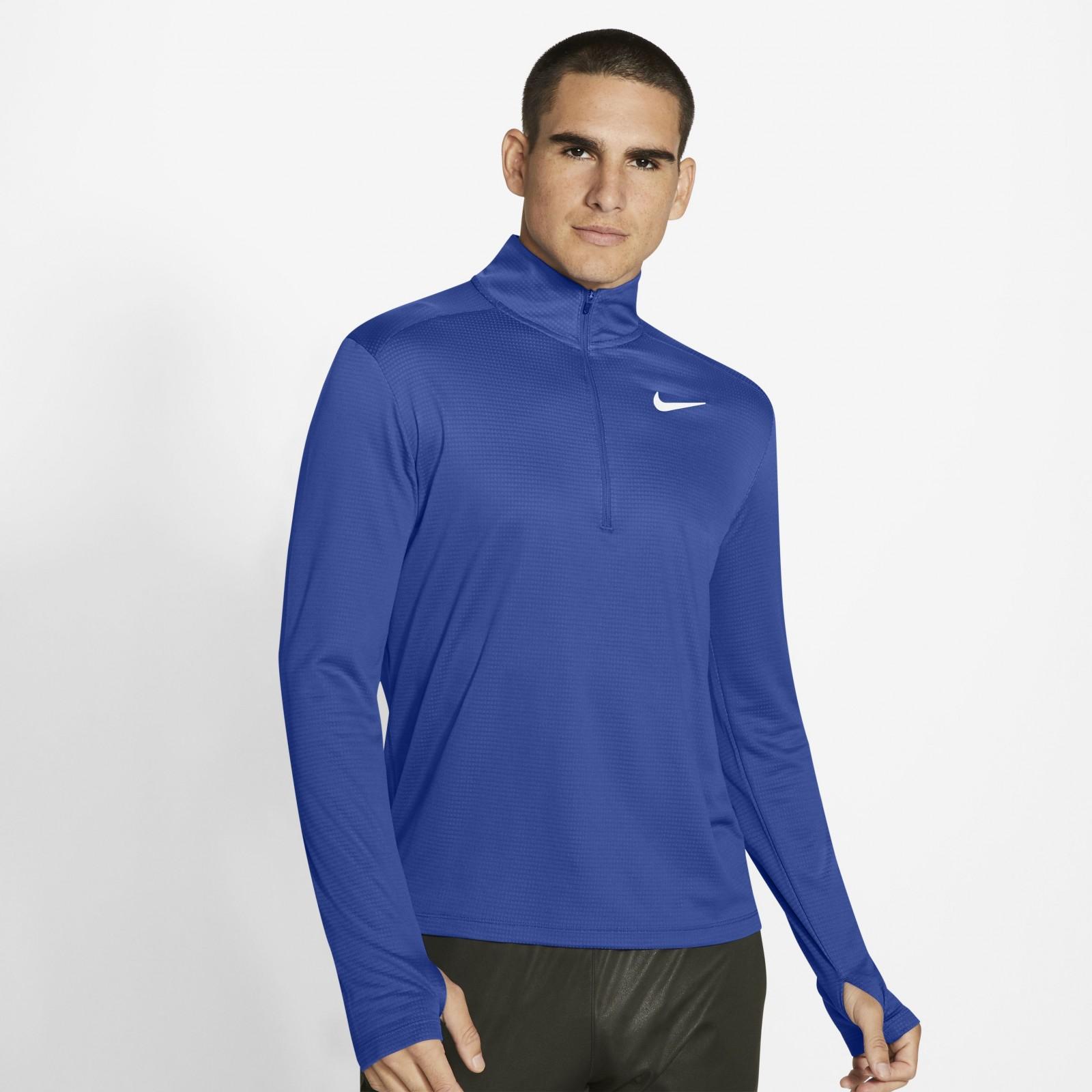 Nike Pacer GAME ROYAL/LT SMOKE GREY/REFLECTIVE SILV