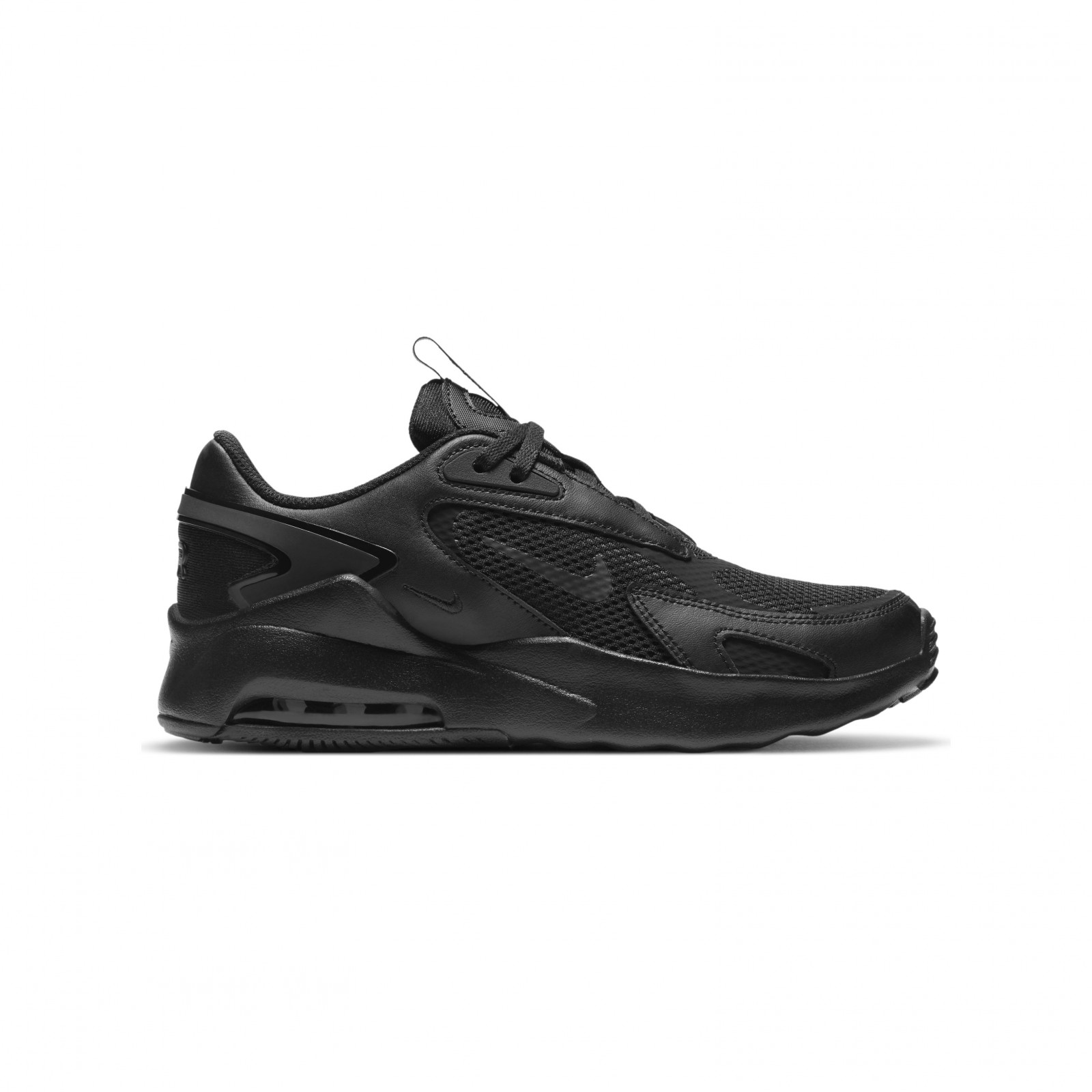 Nike Air Max Bolt BLACK/BLACK-BLACK