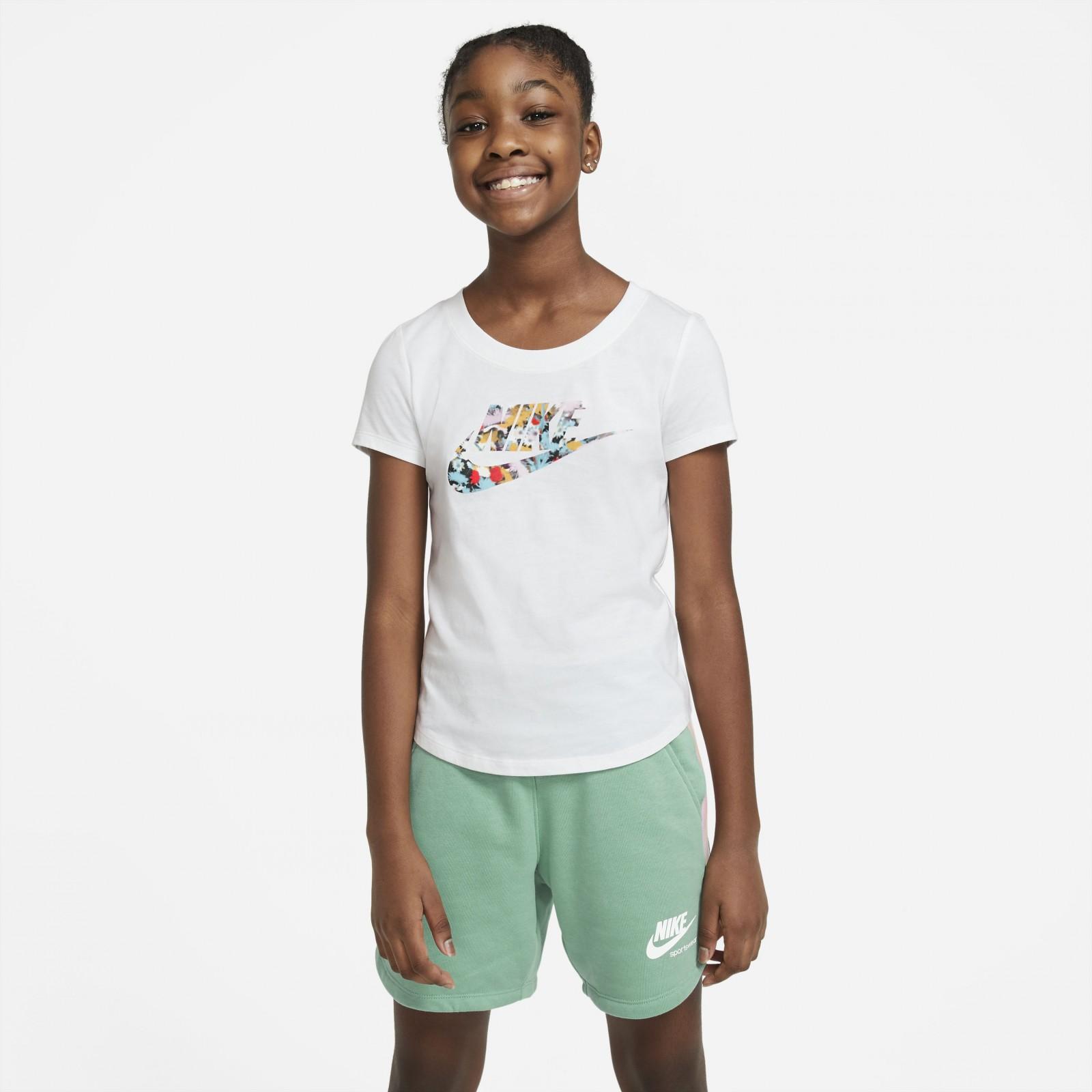 Nike Sportswear WHITE