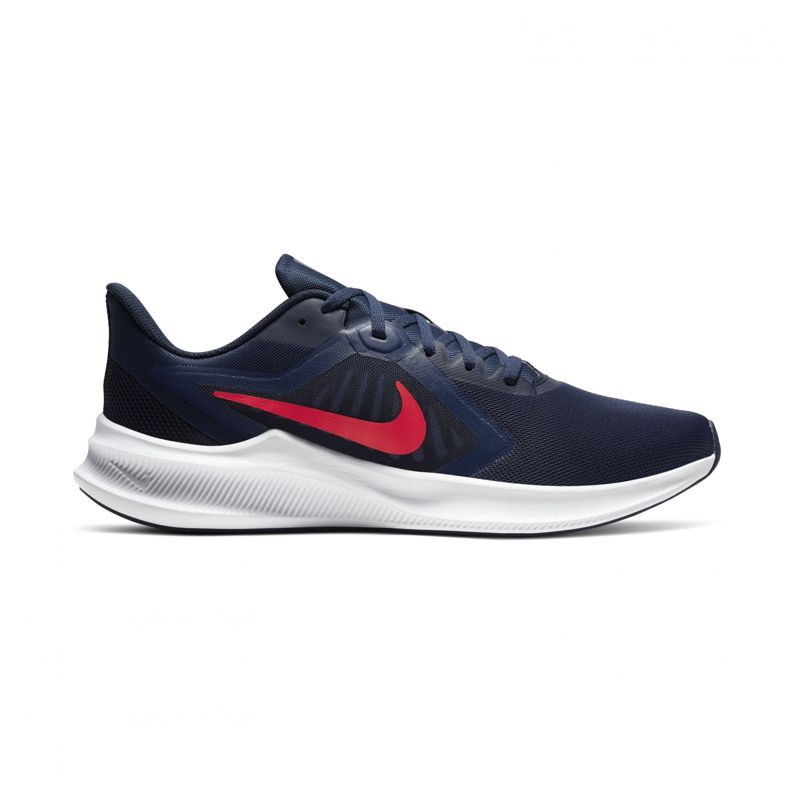 Nike downshifter 10 Navy