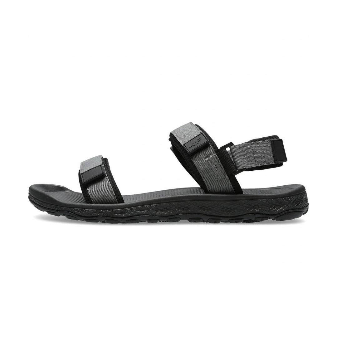 Men's sandals sam001