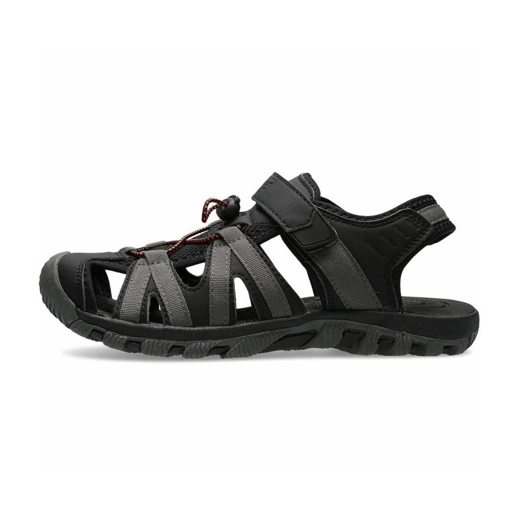 Men's sandals sam003