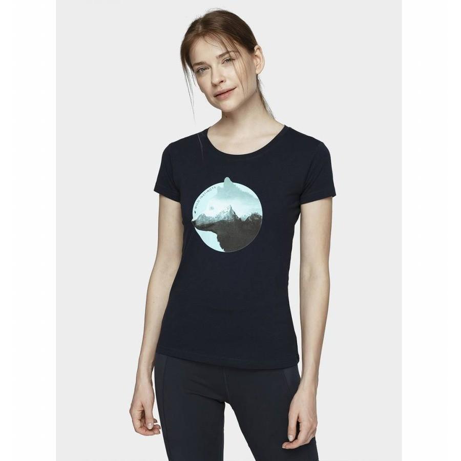 Women's t-shirt tsd060