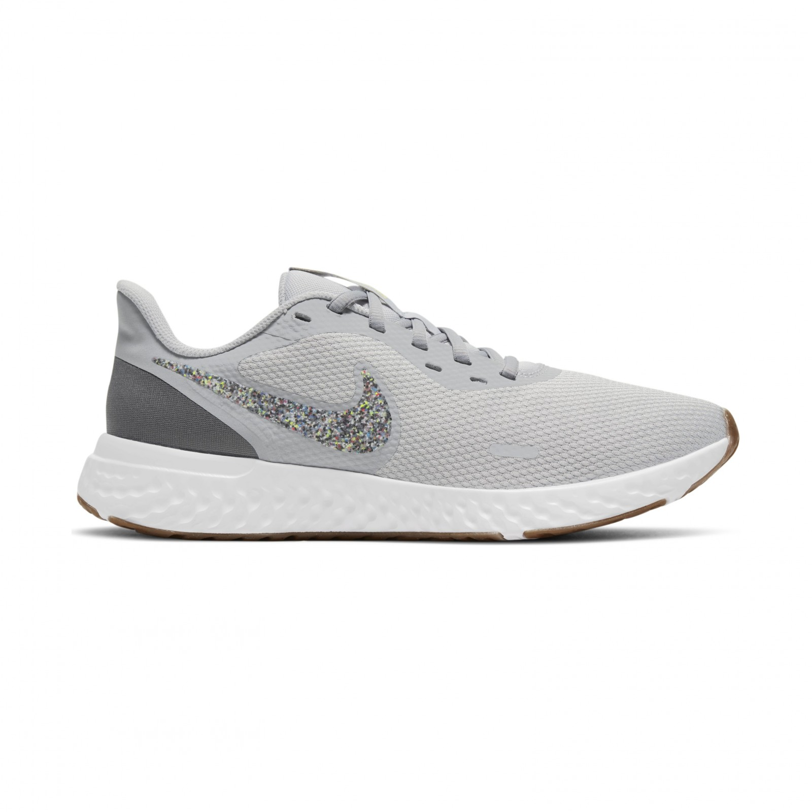 Nike Revolution 5 Premium BLACK OR GREY