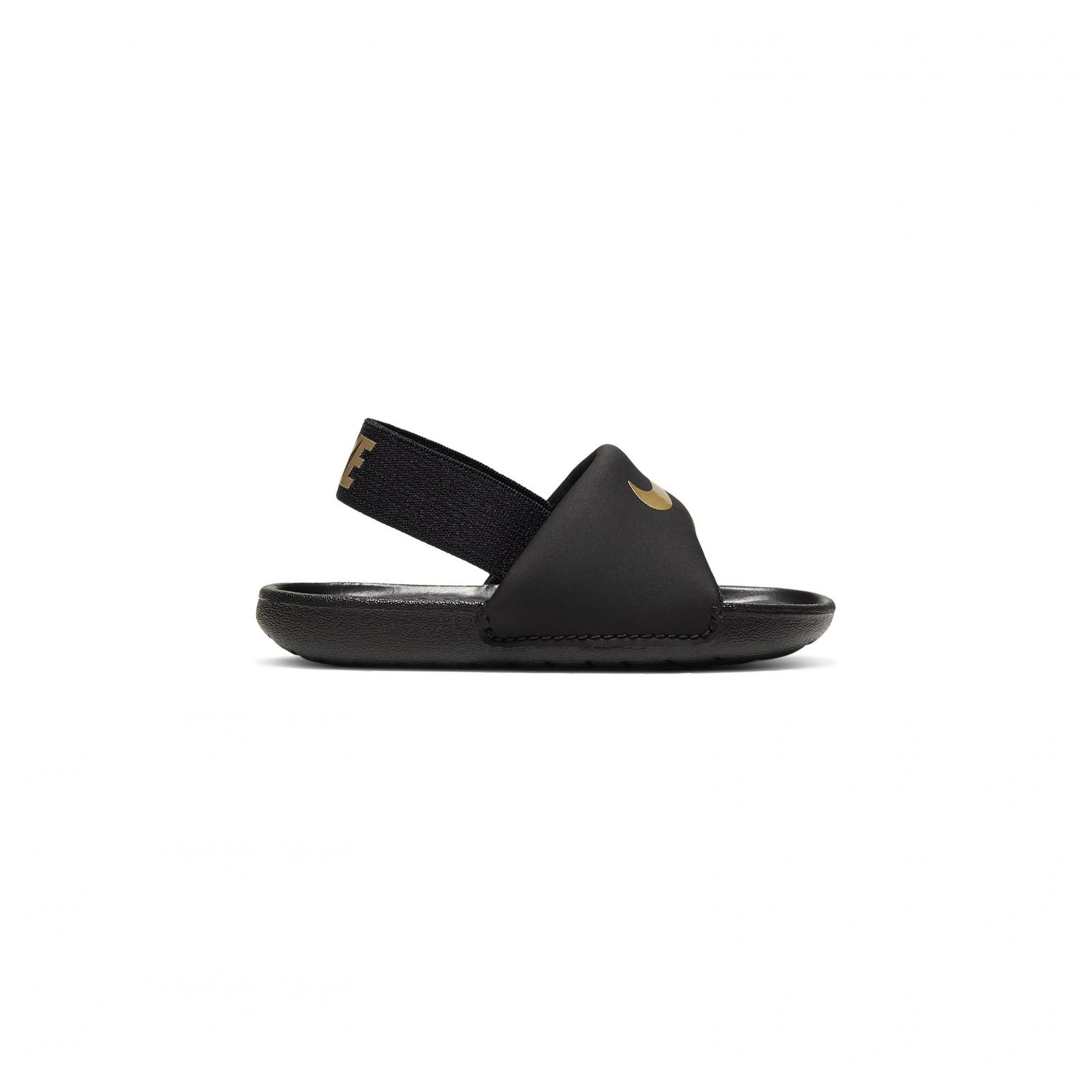Nike Kawa BLACK OR GREY