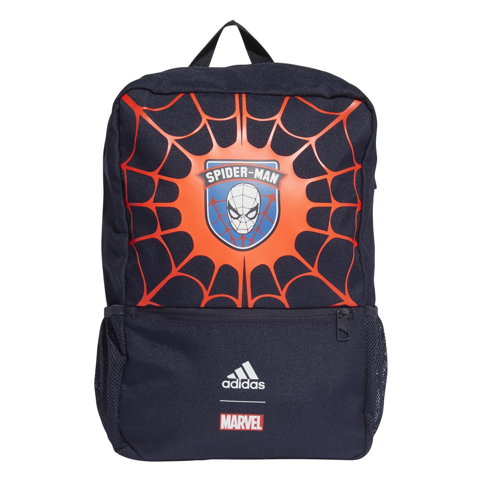 Spiderman bp LEGINK/BORANG