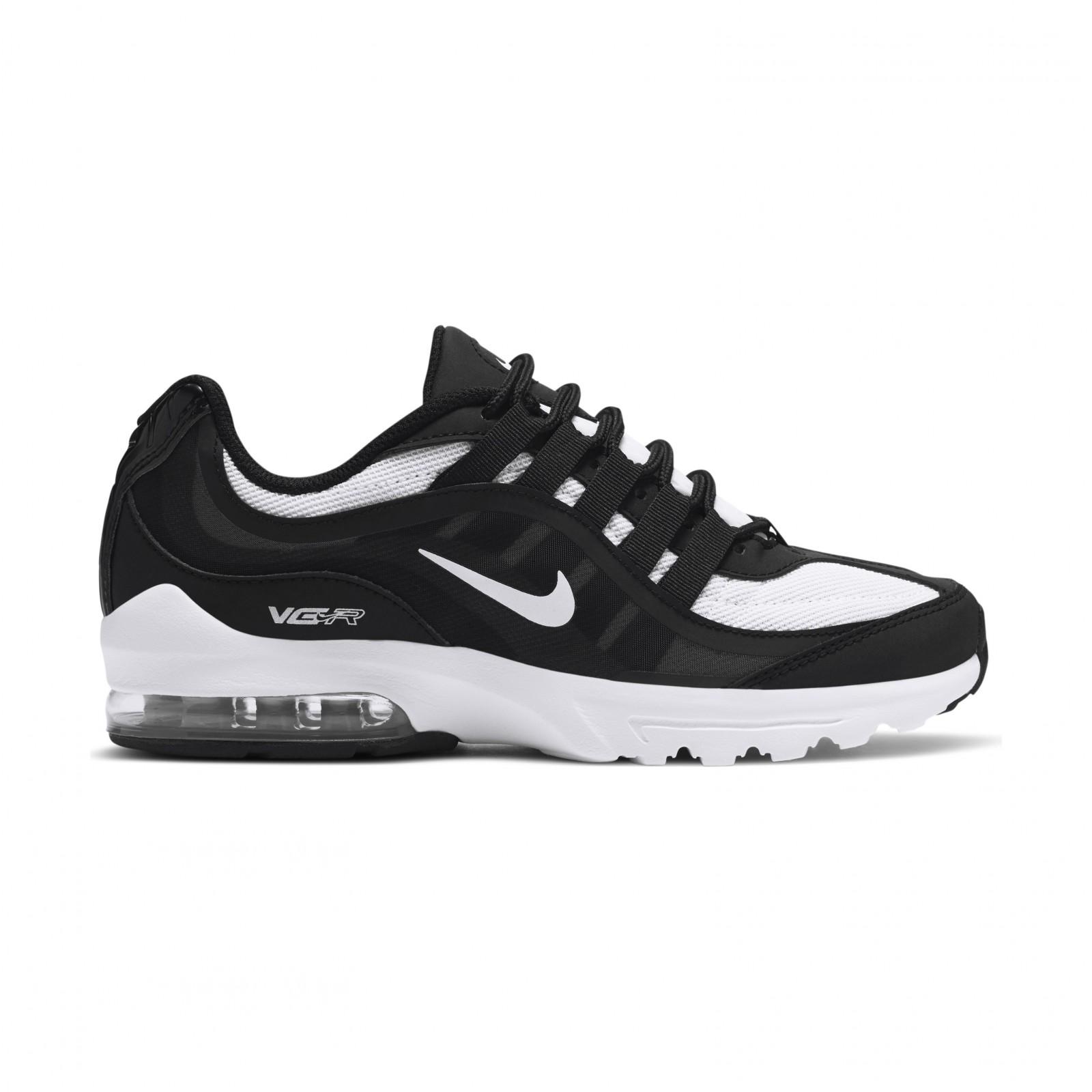 Nike Air Max VG-R BLACK/WHITE-BLACK