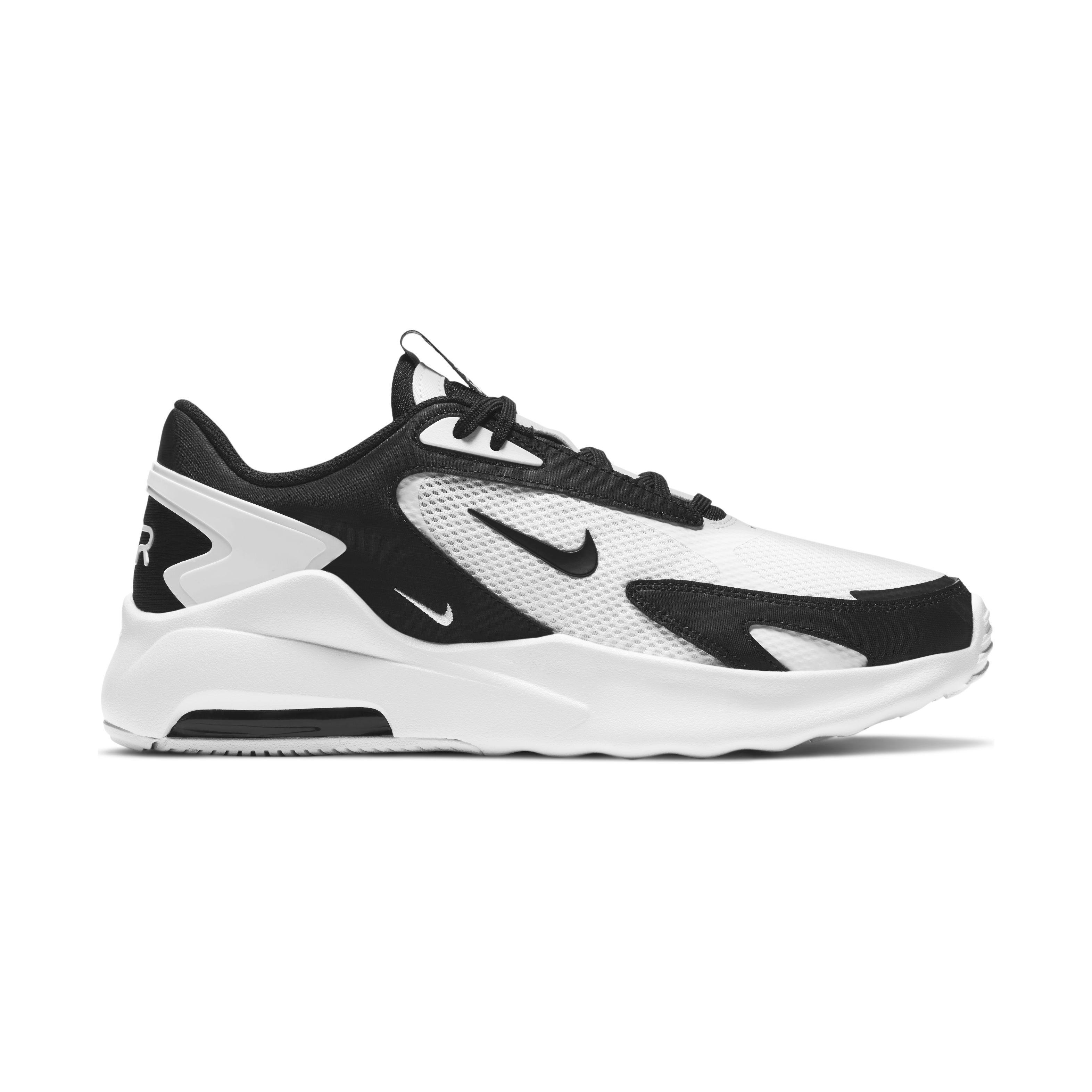 Nike Air Max Bolt wh/black