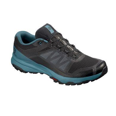 Shoes xa discovery