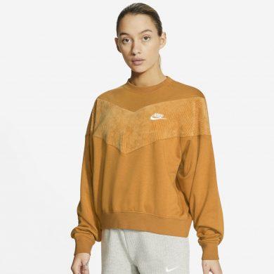 Nike Sportswear CHUTNEY/WHITE
