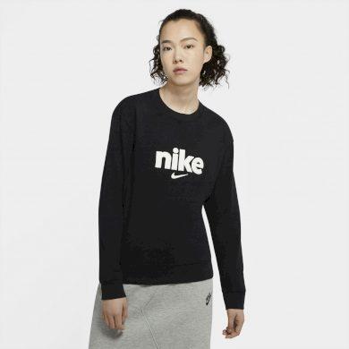 Nike Sportswear BLACK/SAIL