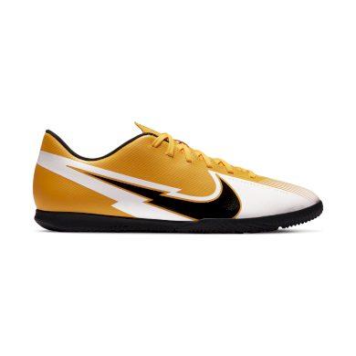 Nike Mercurial Vapor 13 Club IC LASER ORANGE/BLACK-WHITE-LASER ORANGE
