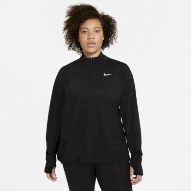 Nike Element BLACK/REFLECTIVE SILV