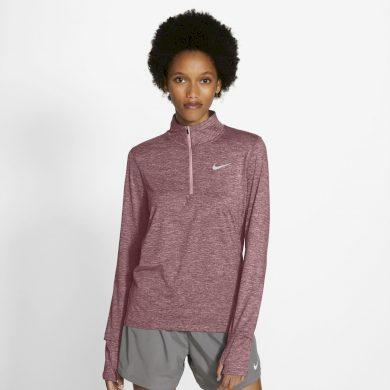 Nike Element CANYON RUST/PINK GLAZE/REFLECTIVE SILV