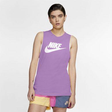 Nike Sportswear VIOLET SHOCK