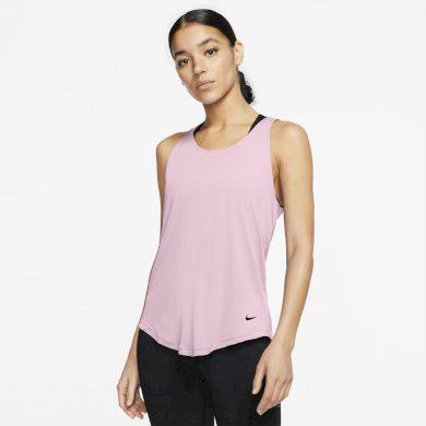Nike Dri-FIT Victory PINK FOAM /BLACK