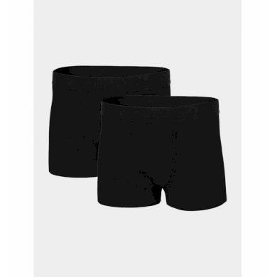 Men's underwear bim001