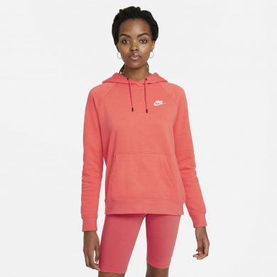 Nike Sportswear Essential ORANGE