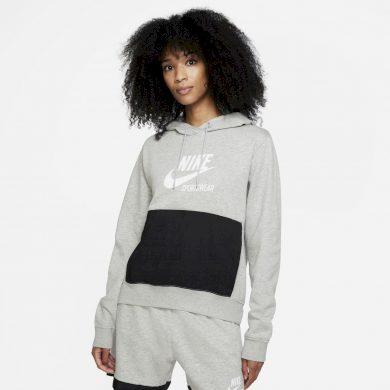 Nike Sportswear Heritage GREY