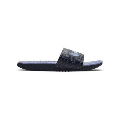 Nike Kawa THUNDER BLUE/PURPLE PULSE