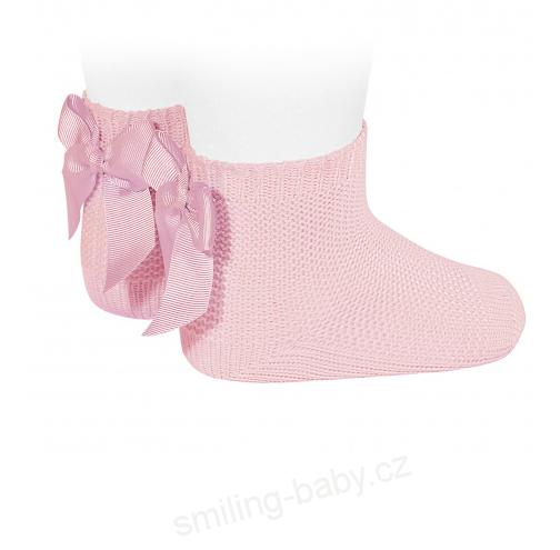 Condor dětské ponožky 20074_500