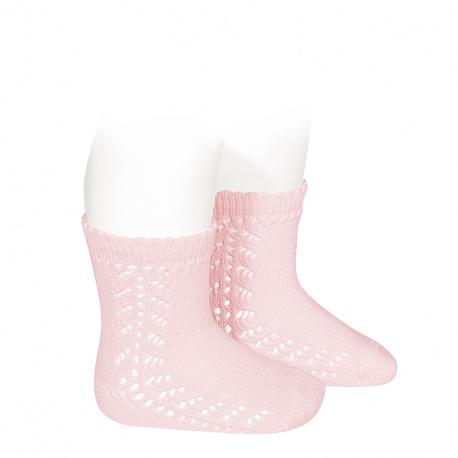 Condor dětské ponožky 25924_500