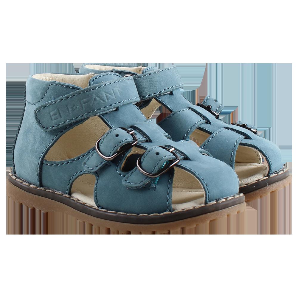 En Fant kojenecké sandálky 815256_159