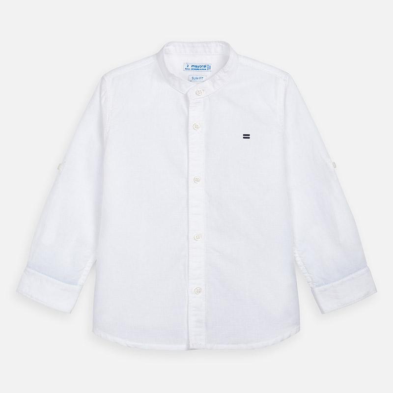 Mayoral chlapecká košile 3170_30